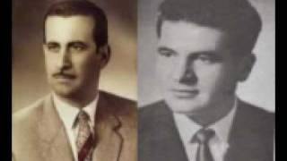 Khalil Roukouz & Zein Chaib , Mtain - Part 1