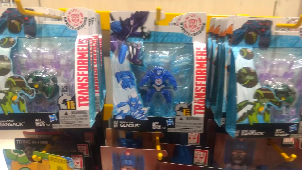 Knightel CaballeroParte 5The Transformers De Juguetes 3 Last Último bf7yY6g
