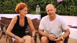 TV3 - Dies de càmping - Dies de Càmping - capítol 6
