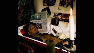 Download Smokepurpp - I Don't Know You ft. Yo Gotti and Chief Keef MP3 song and Music Video