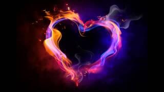 Ray LaMontagne - This love is over (Photek remix)