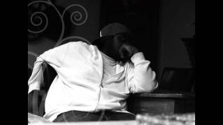 Drake - Unforgettable Remix by D.G & Nasty J.