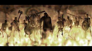 디아블로 II - 오프닝 시네마틱 영상