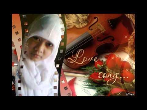 roma irama hidup tanpa cinta