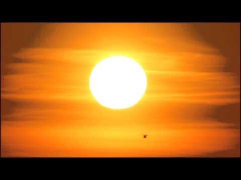 Eterno sol