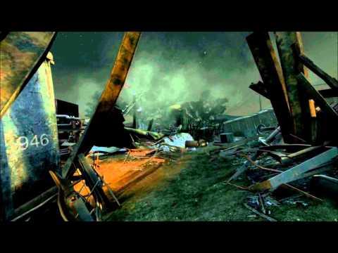 Super 8 Interactive Teaser – Portal 2 Extra (PC) - Max Settings