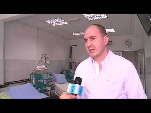 Rezultat slika za U centru za hemodijalizu tutinskog Doma zdravlja trenutno se nalazi 27 pacijenata na dijalizi