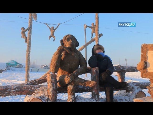 НАПК уведомило НАБУ об отсутствии е-декларации судьи Апелляционного суда Днепропетровской области - Цензор.НЕТ 1033