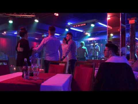 Bekim Kumanova Peer Gjilan Ne Era Dancing