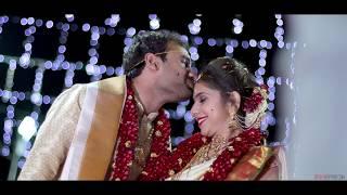 Dr.Pavan + Dr.Sindhu Wedding Teaser