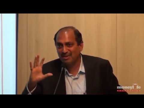 Deemed Conveyance Ramesh Prabhu on How to get your