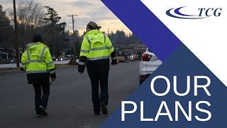Our Plans | Stormwater Management Planning | Pt. 3