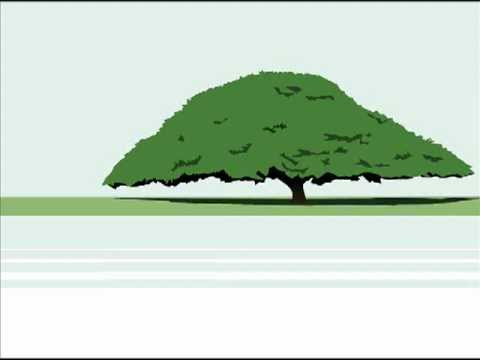 の なん 木 木 この