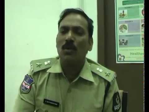Hyderabad Police book case against Raja Singh MLA