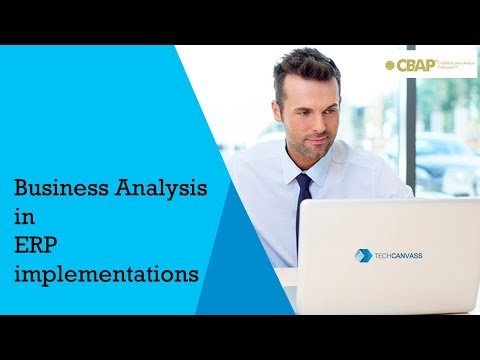 business-analysis-in-erp-implementation-projects