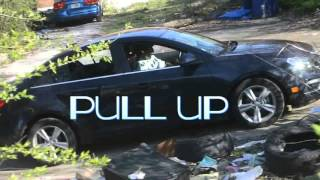 Hef Hunnedz Ft Kiid Sauce  - Pull up   |ShotBy.Yf.Films|