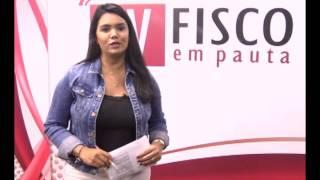 FISCO EM PAUTA 039 - 22 08 16