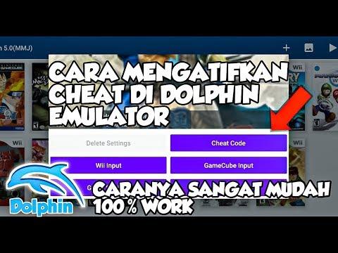 cara-mudah-mengaktifkan-cheat-otomatis-di-dolphin-emulator-android