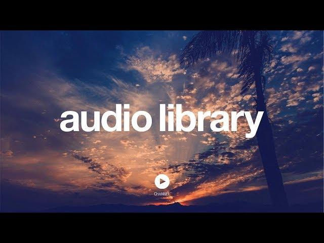 Prelude No  11 - Chris Zabriskie (No Copyright Music)