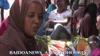 SOMALIDA IYO BISHA RAMADAN - SUUQYADA IYO SUUQA MALAAYGA  OO AAD WAX LOOGA GATAO