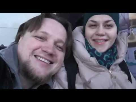 Руки Мой - Волгодонск - НАЧАЛО (2015_10_30)