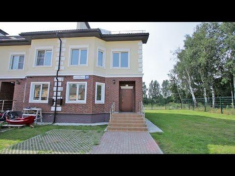 Проекты домов и коттеджей цокольным этажом и террасой