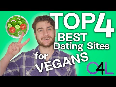 10 Best Free Dating Sites in 2020 | Top 10 Online Dating Websites in 2020 from YouTube · Duration:  3 minutes 55 seconds