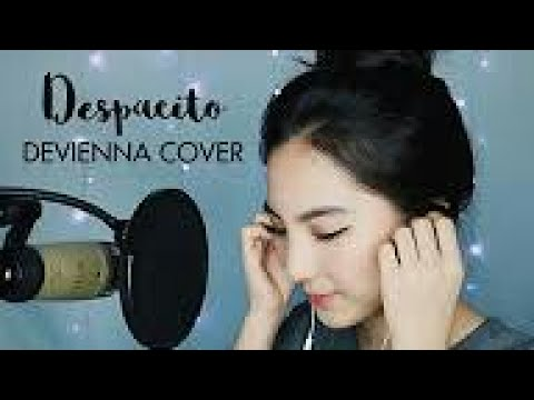 Despacito - Luis Fonsi ft. Justin Bieber (Devienna Cover)