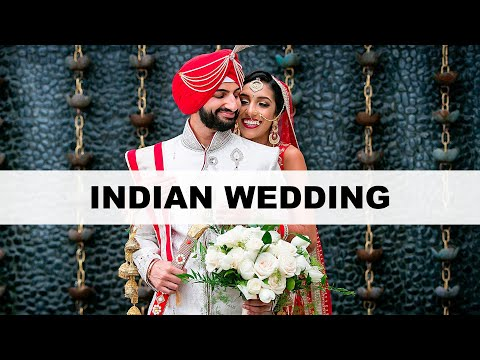 10 No-fuss Ways To Figuring Out Your Indian Wedding Photography Surrey hqdefault