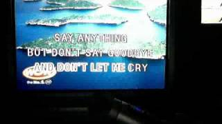 Crystal Gayle - Don't It Make My Brown Eyes Blue (No Lead Singer) - Karaoke Thumbnail