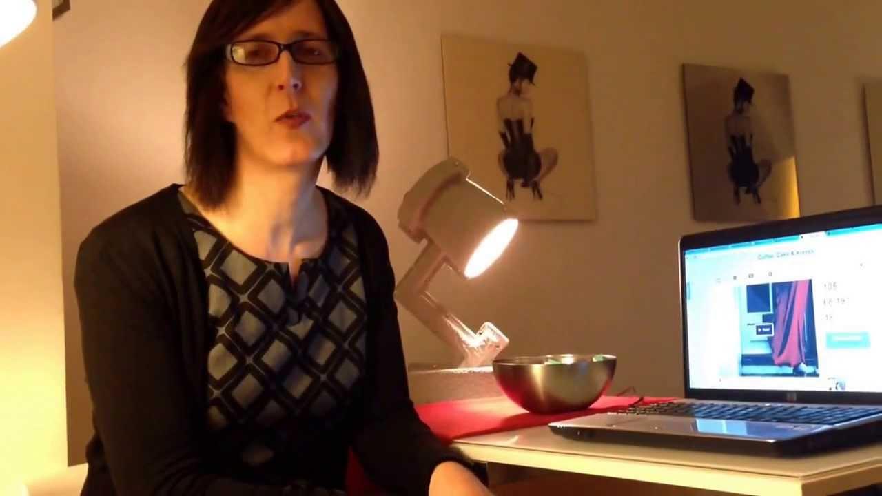 coffee cake kisses kickstarter week 1 pledge draw. Black Bedroom Furniture Sets. Home Design Ideas