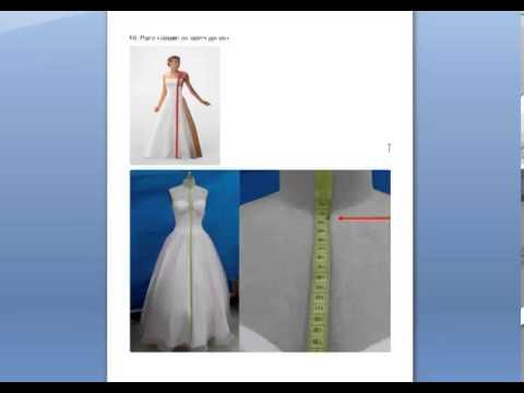 Кружевные свадебные платья – идеи свадебных фасонов и силуэтов
