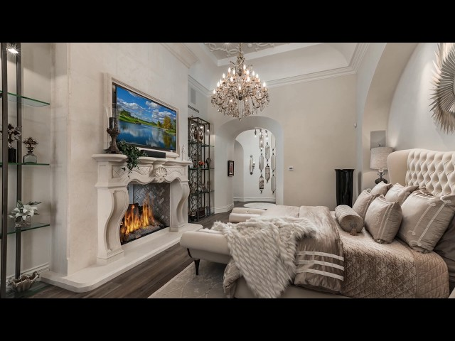 DO YOU NEED A LUXURY HOME BUILDER IN ARIZONA? Fratantoni Luxury Estates