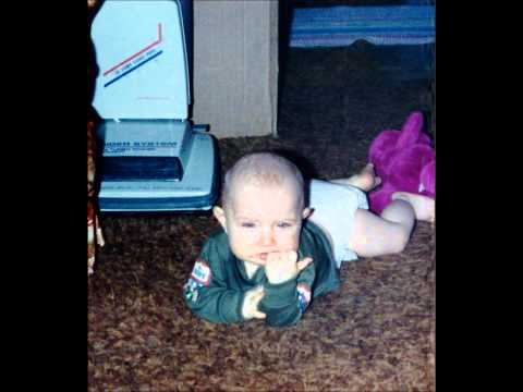 Bill Musgrave should have been a Gerber baby(hd).wmv