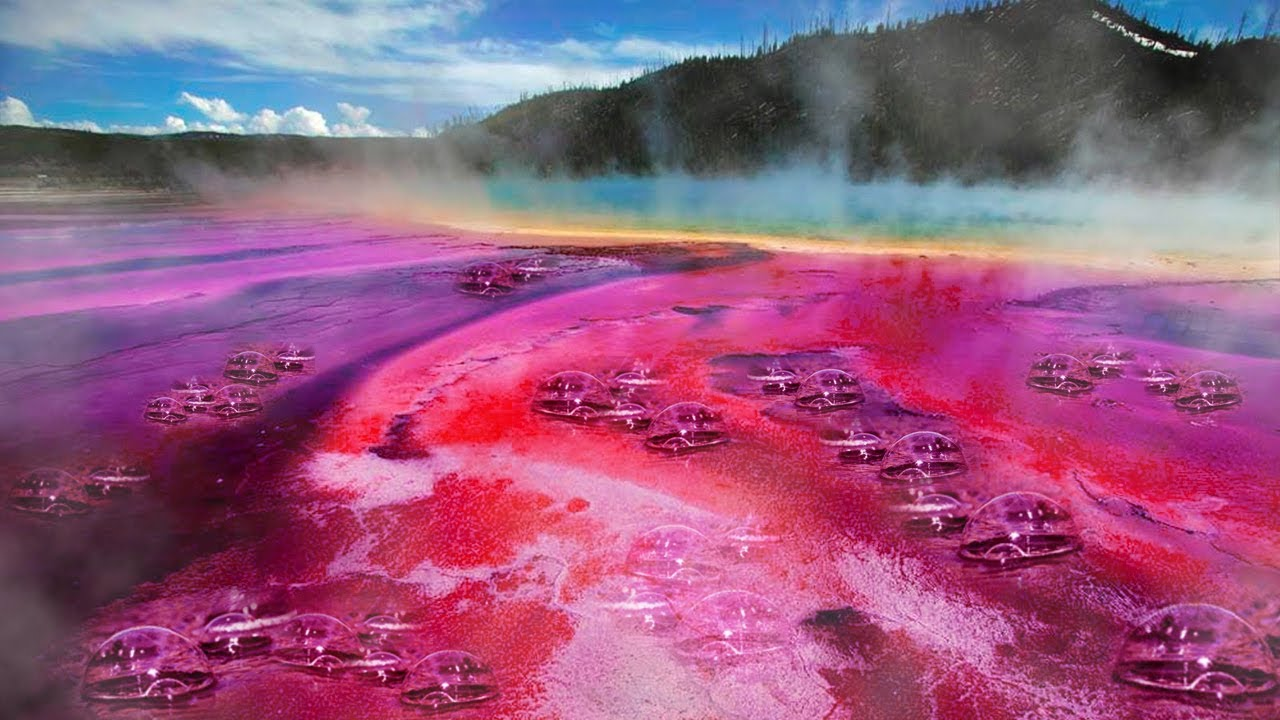 most-dangerous-waters-in-the-world
