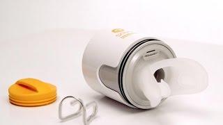 5 अद्भुत नए अविष्कार जो आपको देखने चाहिए #1 || क्रेज़ी आविष्कार || Amazing Inventions