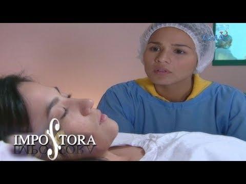 Impostora 2007: Full Episode 25