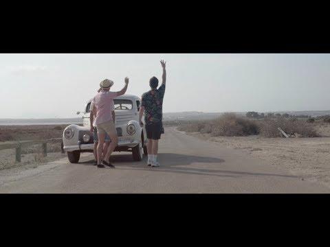 JBEREN feat JJ - Mi Cuba (Video Oficial)