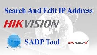 Accessing via web browser hikvision dvrnvr 100 working