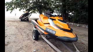 City Council, police to work together in Penang jet ski incident probe