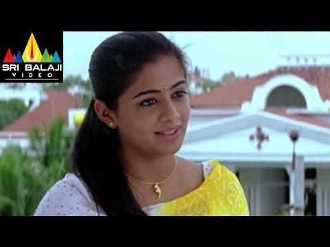 Nava Vasantham Telugu Movie Part 11/12 | Tarun, Akash, Priyamani | Sri Balaji Video