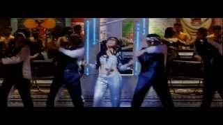 Kaale Kaale Baal [ Original song ] Ziddi - 1997