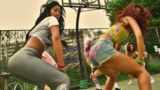 Video KPOP SEXY DANCE 18+ 2016 download MP3, 3GP, MP4, WEBM, AVI, FLV November 2017