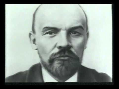 Gabinete Caligari - Queridos camaradas (Videoclip Oficial)