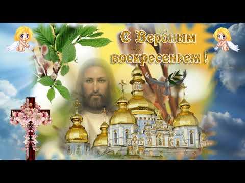 ВХОД ГОСПОДЕНЬ в ИЕРУСАЛИМ !