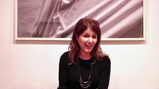 Género y democracia - Mariana Caminotti