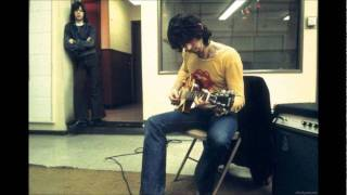 The Rolling Stones - 32-20 Blues (Robert Johnson Cover), 1972 Outtake