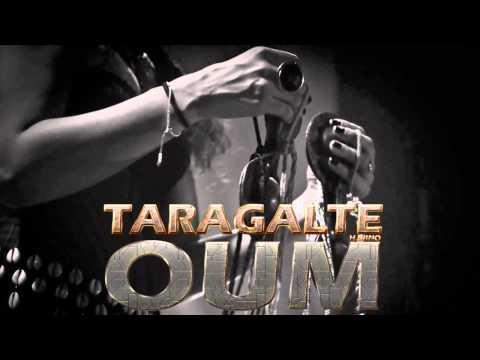 OUM TARAGALTE