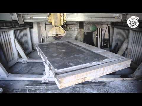 Компания «Эпоха Камня»: Мрамор, гранит и изделия из натурального (природного) камня