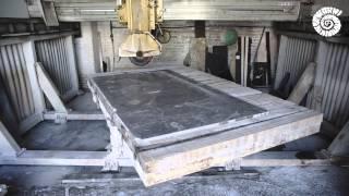 Компания «Эпоха Камня»: Мрамор, гранит и изделия из натурального (природного) камня(Компания Эпоха Камня, является прямым поставщиком мрамора и гранита из Азии и Европы.Изготовление любых..., 2015-09-16T07:27:17.000Z)